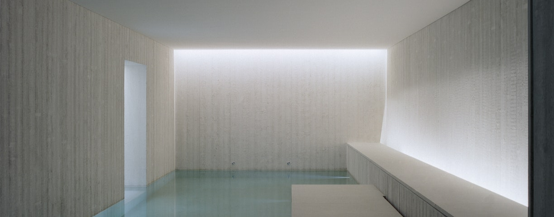 Villa Waalre 1groot - Kim Zwarts.jpg