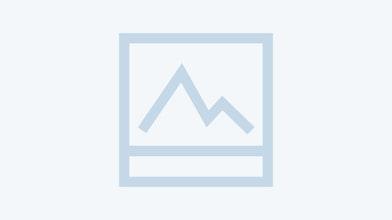 Kunst in beton