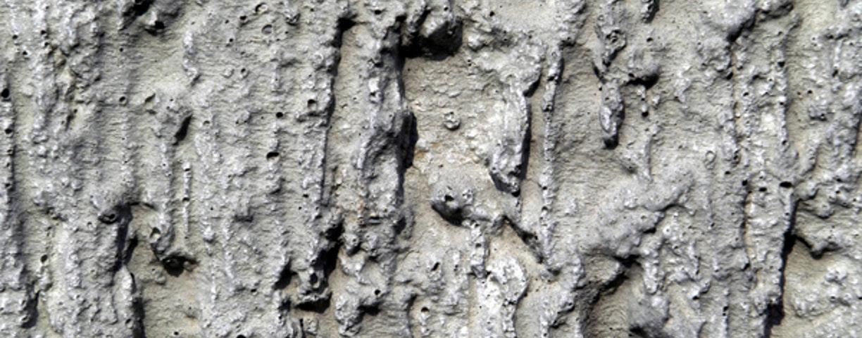 Ruig beton4