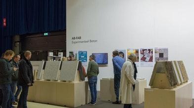 Casestudies Prefab Beton 2018 - creatief en innovatief