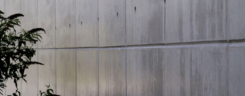 sober glad beton 5